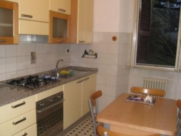 Appartamento in affitto a Perugia, Arredato, 60 mq