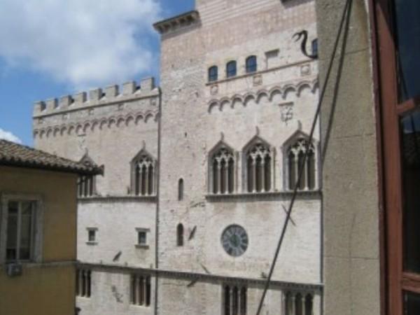 Appartamento in affitto a Perugia, Porta S.susanna, Porta Sole, Porta S.angelo, Arredato, 65 mq - Foto 7