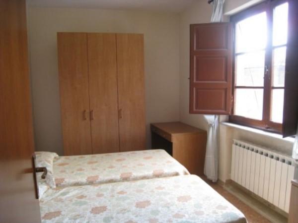 Appartamento in affitto a Perugia, Porta S.susanna, Porta Sole, Porta S.angelo, Arredato, 65 mq - Foto 4