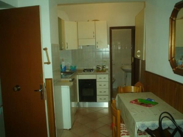 Appartamento in affitto a Perugia, Arredato, 30 mq