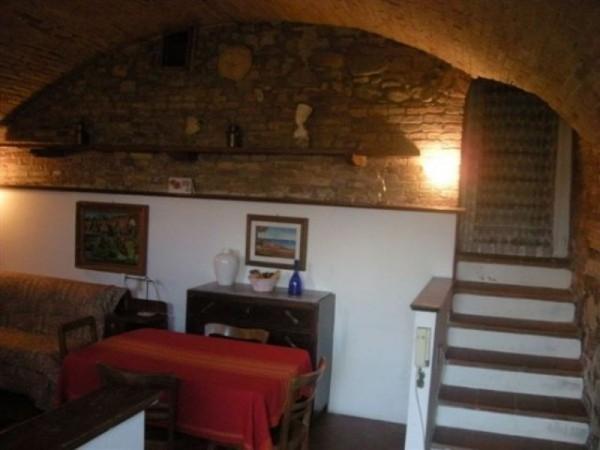 Appartamento in affitto a Perugia, Porta Eburnea, Porta S.pietro, Arredato, 28 mq - Foto 6