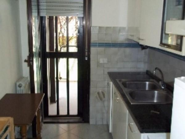 Appartamento in affitto a Perugia, Porta Eburnea, Porta S.pietro, Arredato, 80 mq