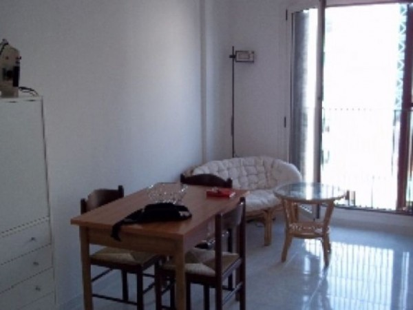 Appartamento in affitto a Perugia, Arredato, 44 mq