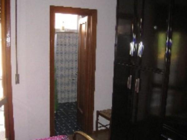 Appartamento in affitto a Perugia, Porta S.susanna, Porta Sole, Porta S.angelo, Arredato, 100 mq - Foto 5