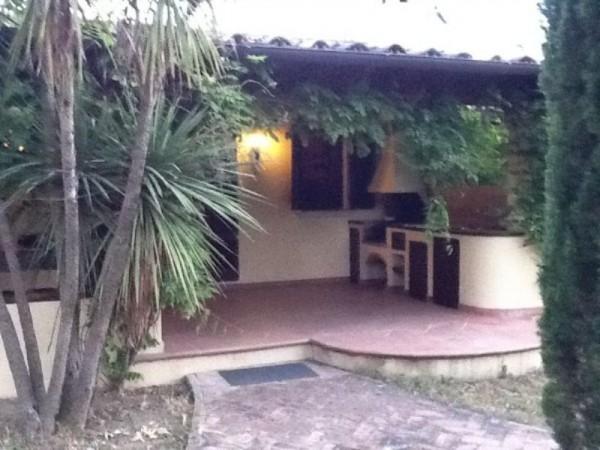 Appartamento in affitto a Perugia, Arredato, con giardino, 70 mq