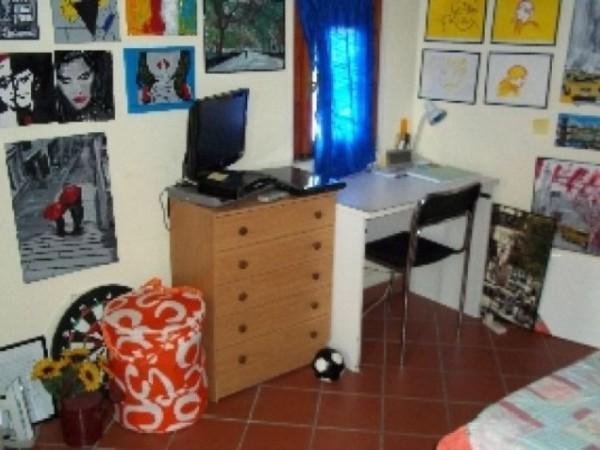 Appartamento in affitto a Perugia, Porta Eburnea, Porta S.pietro, Arredato, 55 mq