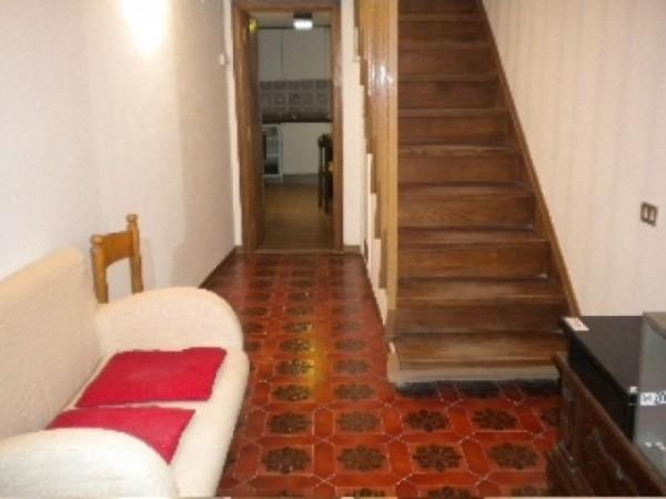 Appartamento in affitto a Perugia, Porta S.susanna, Porta Sole, Porta S.angelo, Arredato, 35 mq - Foto 10