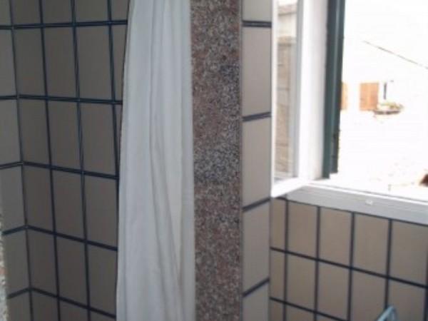 Appartamento in affitto a Perugia, Porta S.susanna, Porta Sole, Porta S.angelo, Arredato, 35 mq - Foto 7