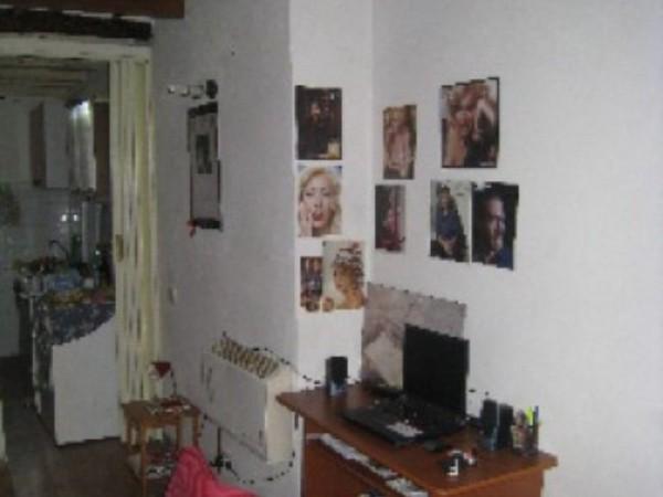 Appartamento in affitto a Perugia, Porta S.susanna, Porta Sole, Porta S.angelo, Arredato - Foto 4