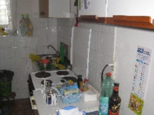 Appartamento in affitto a Perugia, Porta S.susanna, Porta Sole, Porta S.angelo, Arredato - Foto 7
