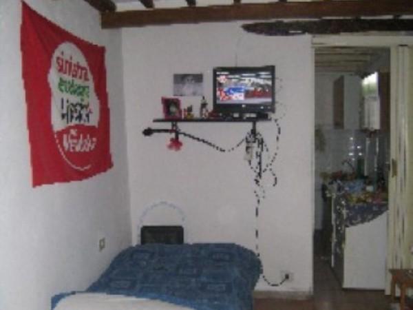 Appartamento in affitto a Perugia, Porta S.susanna, Porta Sole, Porta S.angelo, Arredato - Foto 5
