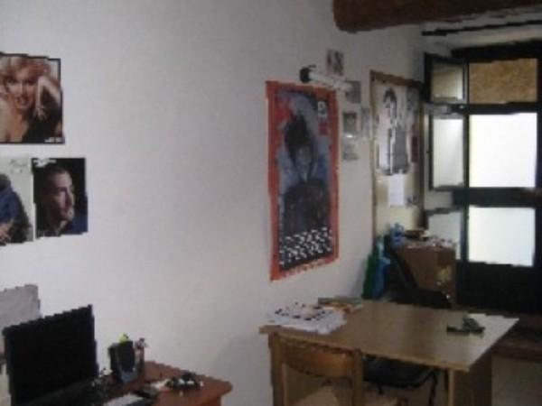 Appartamento in affitto a Perugia, Porta S.susanna, Porta Sole, Porta S.angelo, Arredato