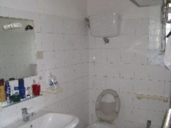 Appartamento in affitto a Perugia, Porta S.susanna, Porta Sole, Porta S.angelo, Arredato - Foto 6