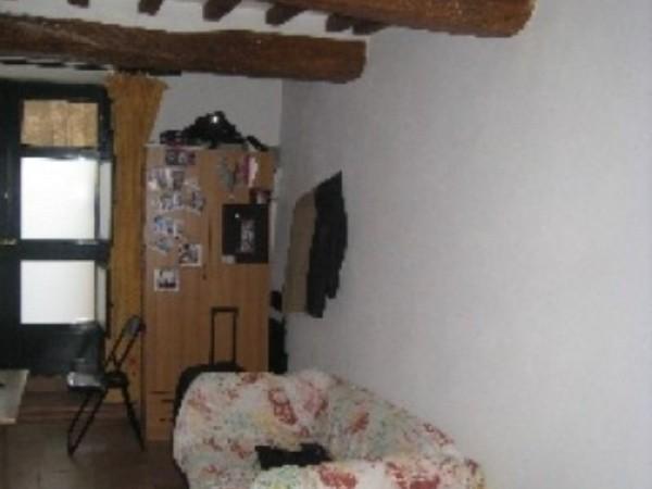 Appartamento in affitto a Perugia, Porta S.susanna, Porta Sole, Porta S.angelo, Arredato - Foto 8
