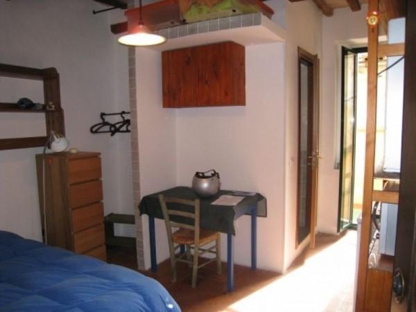 Appartamento in vendita a Perugia, Arredato, 35 mq