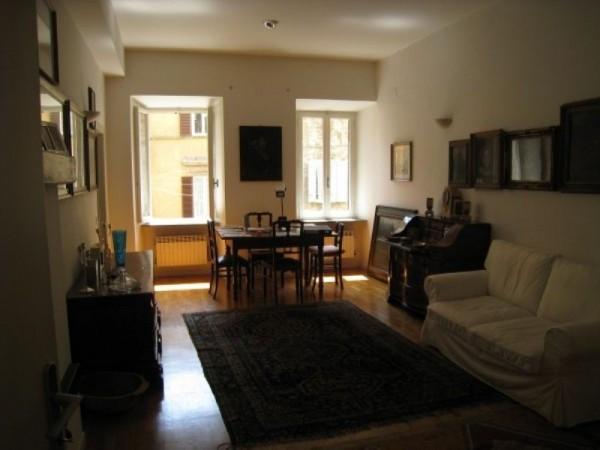 Appartamento in vendita a Perugia, Arredato, 105 mq