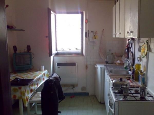 Appartamento in vendita a Perugia, Arredato, 40 mq