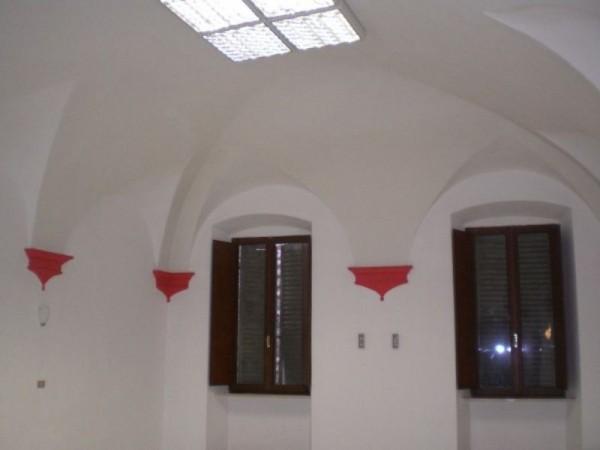 Appartamento in vendita a Perugia, Arredato, 145 mq