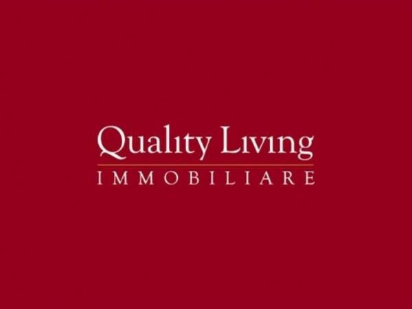 Appartamento in vendita a Perugia, Arredato, 130 mq