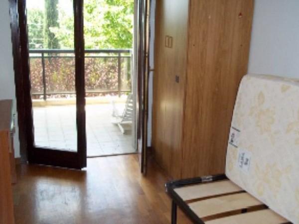 Appartamento in affitto a Perugia, Madonna Alta, Ferro Di Cavallo, Settevalli, Arredato, 130 mq - Foto 5