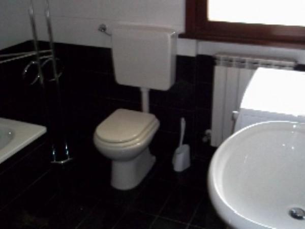 Appartamento in affitto a Perugia, Madonna Alta, Ferro Di Cavallo, Settevalli, Arredato, 130 mq - Foto 4