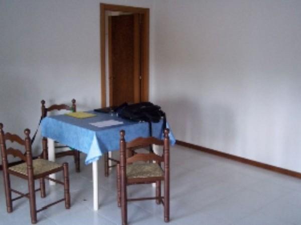 Appartamento in affitto a Perugia, Madonna Alta, Ferro Di Cavallo, Settevalli, Arredato, 130 mq - Foto 10