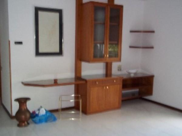 Appartamento in affitto a Perugia, Madonna Alta, Ferro Di Cavallo, Settevalli, Arredato, 130 mq - Foto 1