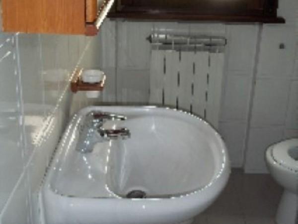 Appartamento in affitto a Perugia, Madonna Alta, Ferro Di Cavallo, Settevalli, Arredato, 130 mq - Foto 3