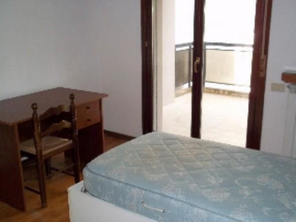 Appartamento in affitto a Perugia, Madonna Alta, Ferro Di Cavallo, Settevalli, Arredato, 130 mq - Foto 2