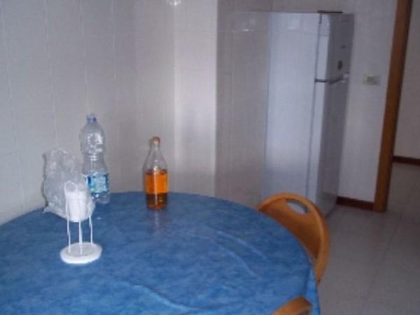 Appartamento in affitto a Perugia, Madonna Alta, Ferro Di Cavallo, Settevalli, Arredato, 130 mq - Foto 9