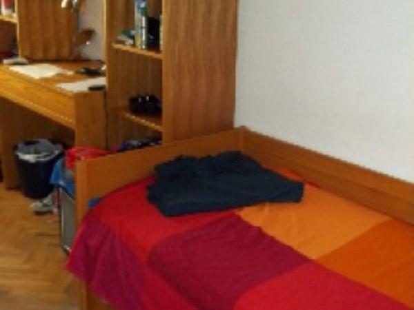 Appartamento in affitto a Perugia, Porta S.susanna, Porta Sole, Porta S.angelo, Arredato, 100 mq - Foto 9