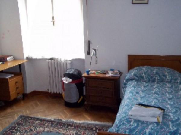 Appartamento in affitto a Perugia, Porta S.susanna, Porta Sole, Porta S.angelo, Arredato, 100 mq - Foto 8