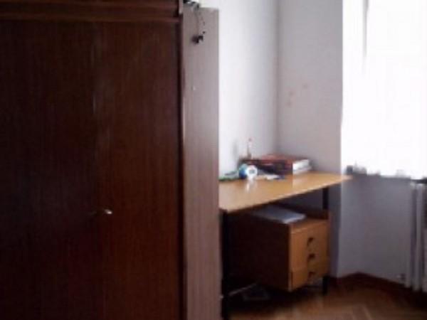 Appartamento in affitto a Perugia, Porta S.susanna, Porta Sole, Porta S.angelo, Arredato, 100 mq - Foto 6