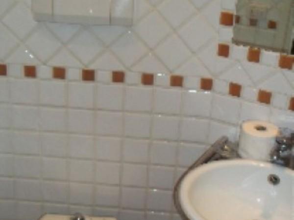 Appartamento in affitto a Perugia, Madonna Alta, Ferro Di Cavallo, Settevalli, Arredato, 105 mq - Foto 3