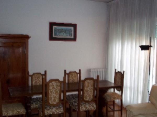 Appartamento in affitto a Perugia, Madonna Alta, Ferro Di Cavallo, Settevalli, Arredato, 105 mq - Foto 10