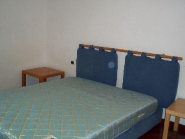 Appartamento in affitto a Perugia, Madonna Alta, Ferro Di Cavallo, Settevalli, Arredato, 105 mq - Foto 9