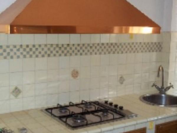 Appartamento in affitto a Perugia, Madonna Alta, Ferro Di Cavallo, Settevalli, Arredato, 105 mq - Foto 5