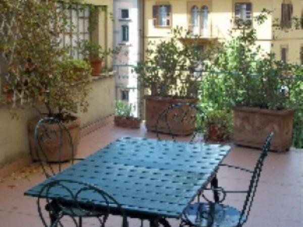 Appartamento in affitto a Perugia, Madonna Alta, Ferro Di Cavallo, Settevalli, Arredato, 105 mq - Foto 6