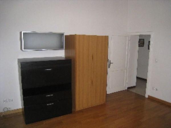 Appartamento in affitto a Perugia, Porta S.susanna, Porta Sole, Porta S.angelo, Arredato, con giardino, 60 mq - Foto 10