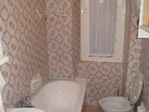 Appartamento in affitto a Perugia, Porta S.susanna, Porta Sole, Porta S.angelo, Arredato, con giardino, 60 mq - Foto 5