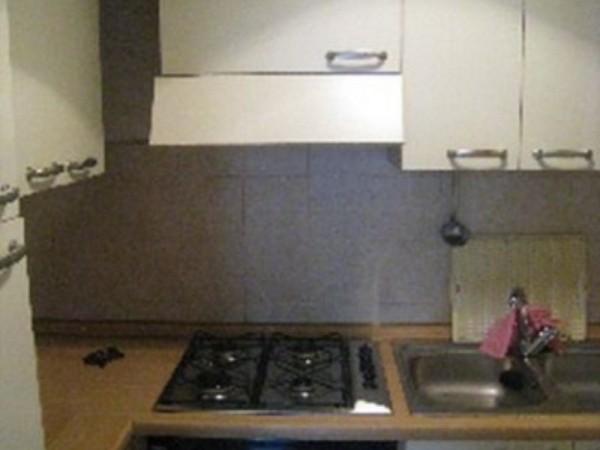 Appartamento in affitto a Perugia, Porta S.susanna, Porta Sole, Porta S.angelo, Arredato, con giardino, 60 mq - Foto 2