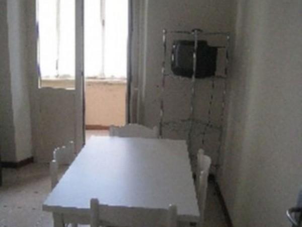Appartamento in affitto a Perugia, Porta S.susanna, Porta Sole, Porta S.angelo, Arredato, con giardino, 60 mq - Foto 3