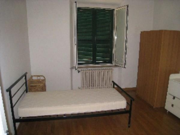 Appartamento in affitto a Perugia, Porta S.susanna, Porta Sole, Porta S.angelo, Arredato, con giardino, 60 mq - Foto 9