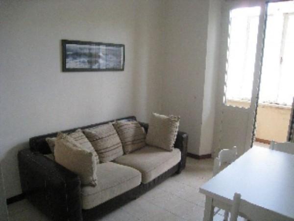 Appartamento in affitto a Perugia, Porta S.susanna, Porta Sole, Porta S.angelo, Arredato, con giardino, 60 mq - Foto 8