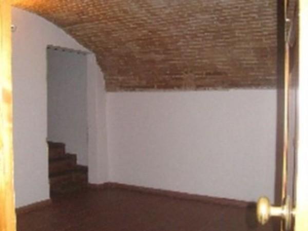 Appartamento in affitto a Perugia, Porta S.susanna, Porta Sole, Porta S.angelo, Arredato, 25 mq - Foto 6