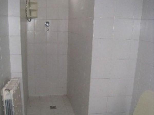 Appartamento in affitto a Perugia, Porta S.susanna, Porta Sole, Porta S.angelo, Arredato, 25 mq - Foto 4