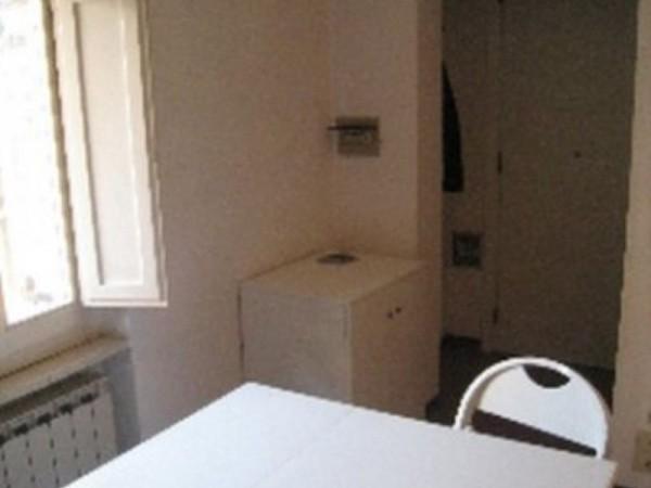 Appartamento in affitto a Perugia, Porta S.susanna, Porta Sole, Porta S.angelo, Arredato, 25 mq - Foto 2