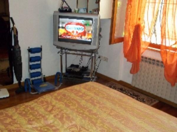 Appartamento in affitto a Perugia, Porta Eburnea, Porta S.pietro, Arredato, 50 mq - Foto 6