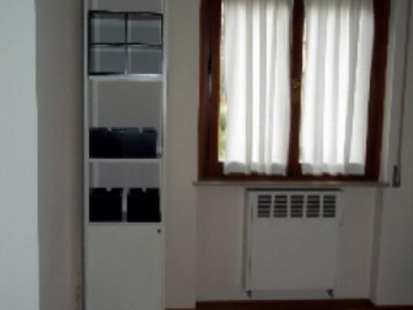 Appartamento in affitto a Perugia, Porta S.susanna, Porta Sole, Porta S.angelo, 100 mq - Foto 2