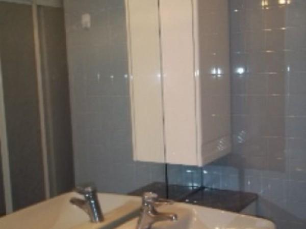Appartamento in affitto a Perugia, Porta S.susanna, Porta Sole, Porta S.angelo, 100 mq - Foto 4